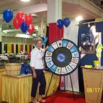 Allied Waste Trade Show Ocean City 0906 (1)