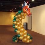 Dragon SeaDragon (3)