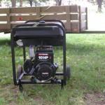 Generator (10)