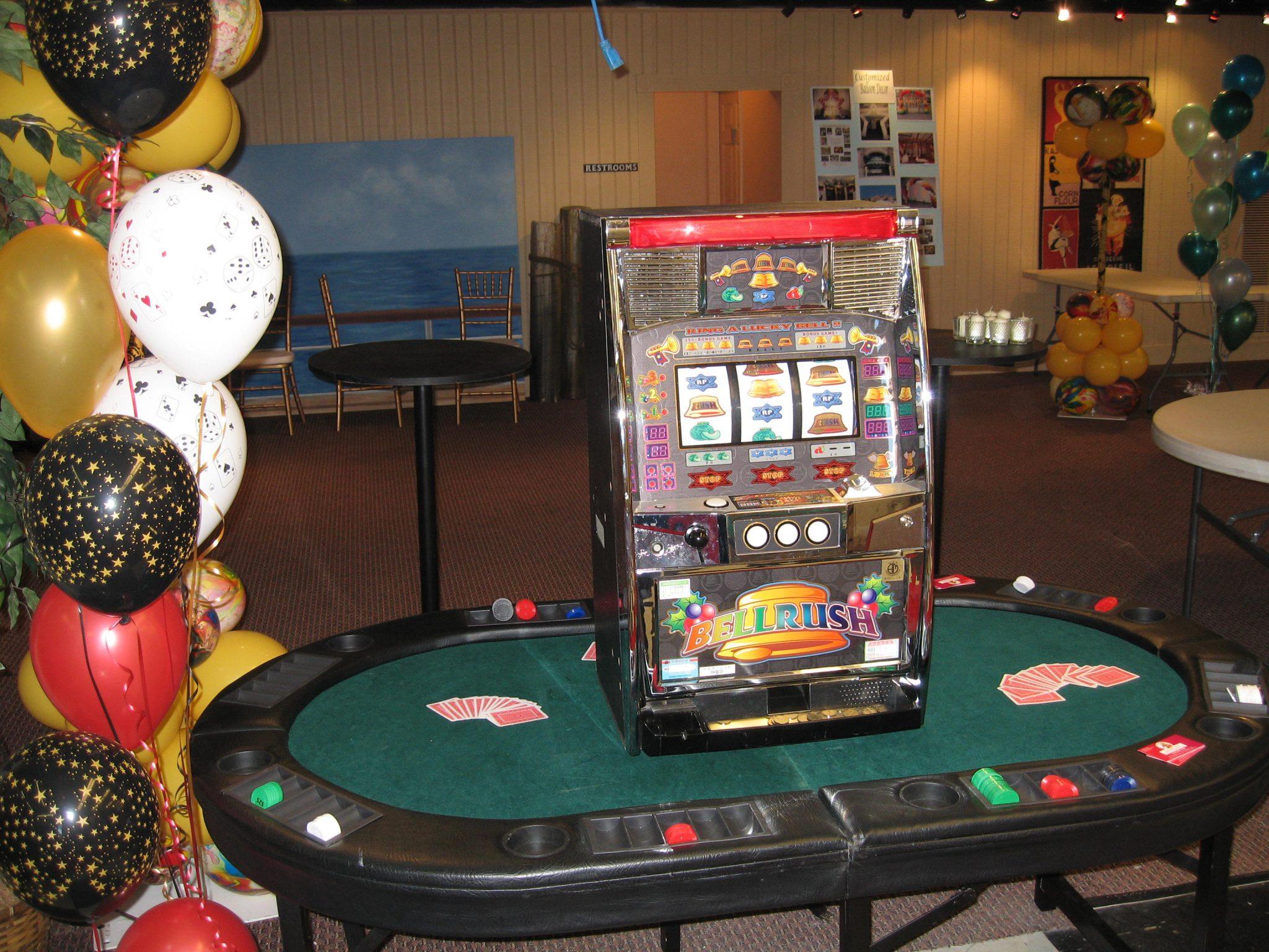 Rental casino game baltimore casinos with no deposit bonus codes