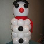 Snowman093