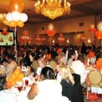 YWCA Leadership Luncheon 050408