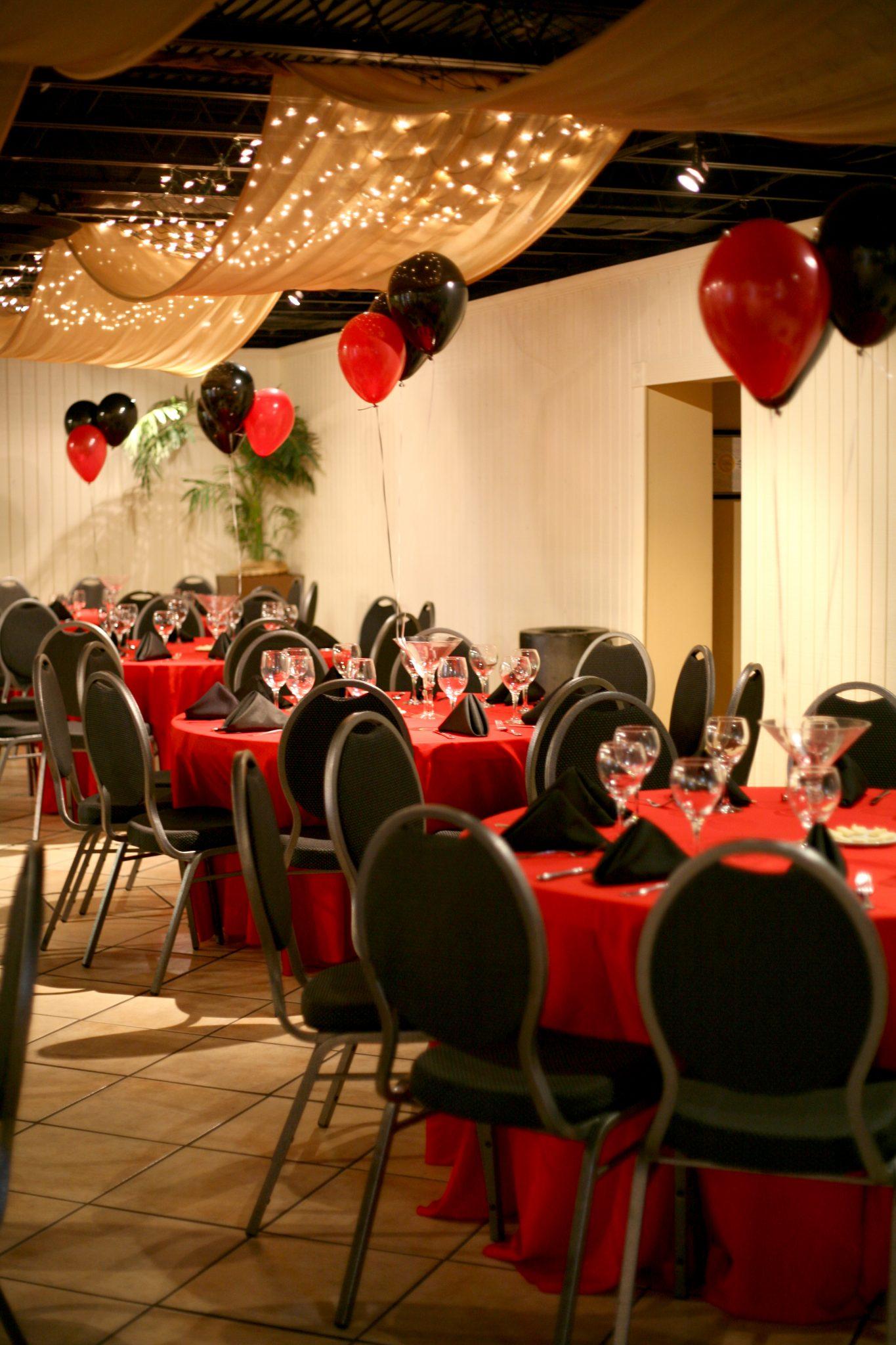 confetti u2019s event center  u2013 baltimore u0026 39 s best events
