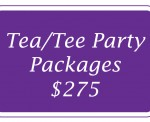 teapartypackages