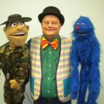 ventriloquist RickLieberman (5)