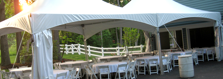 Baltimoreu0027s Best Events has many different outdoor rental options for your next event! & Outdoor Rentals u2013 Baltimoreu0027s Best Events