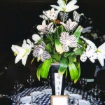 Black & white silk florals (1)