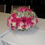 Floral Centerpieces (1)