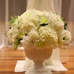 Monttece Mask 071912square vase white hydrangea (13)