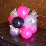 balloon_topiary
