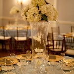 fresh floral hydrangea vase2