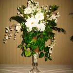 trumpet vase 0920122 (32)