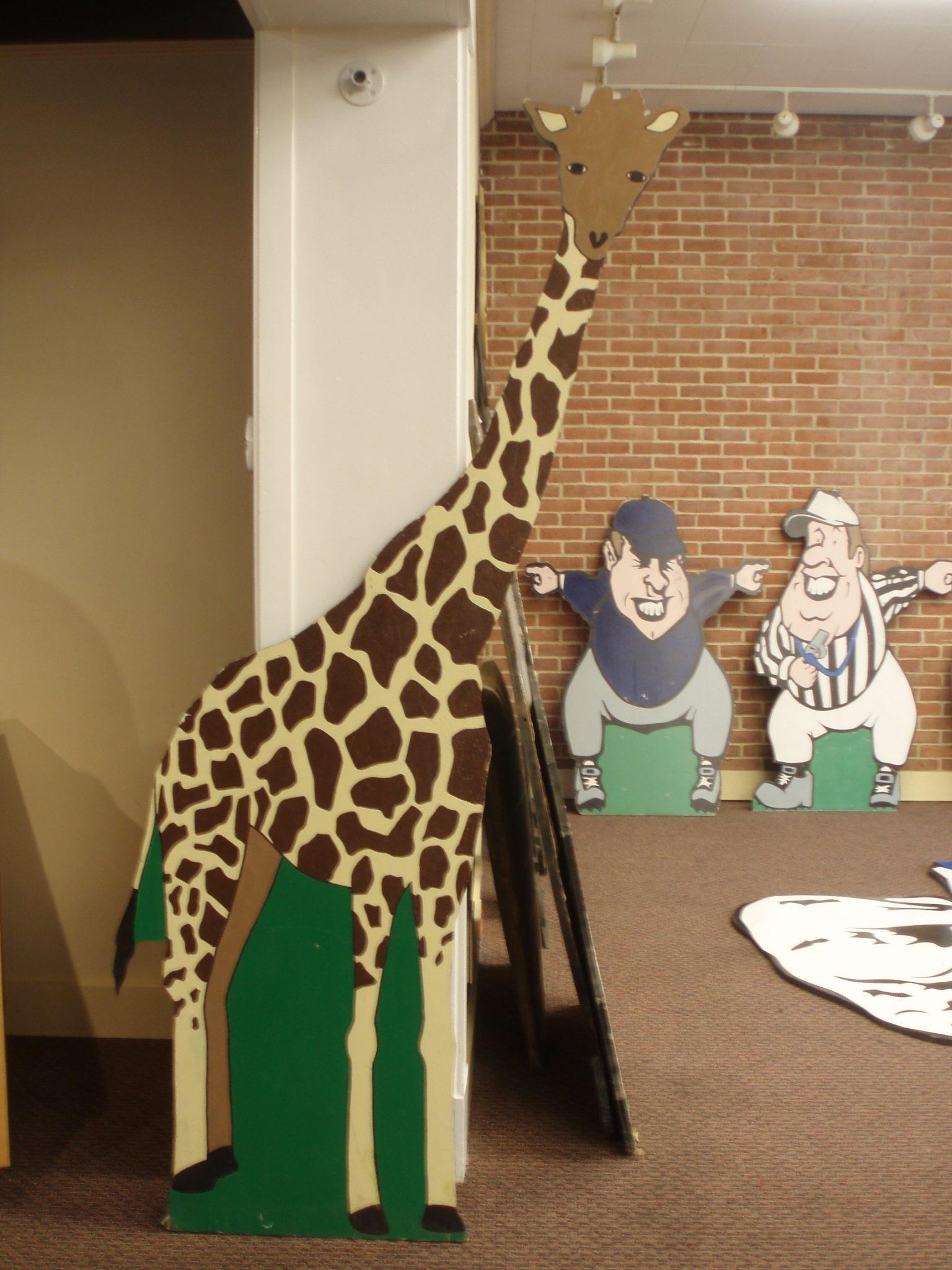 Safari Jungle Zoo Baltimore S Best Events