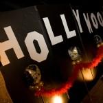 HOLLYWOOD Backdropstars (3)