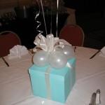 Tiffany BatMitzvah 061408 21 (3)