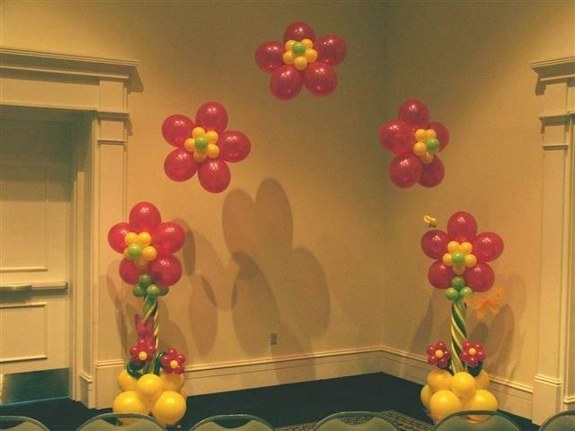 Children S Halloween Party Games