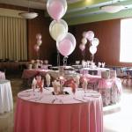 pink pastel linen 120inR