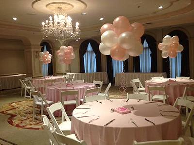 peach-balloons