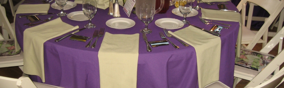 Lavender Smart CEO BRAVA Awards 0710 (5)