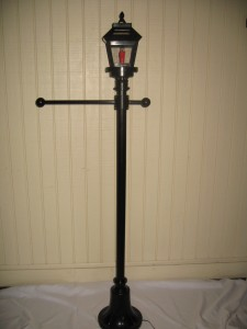 LampPost (4)