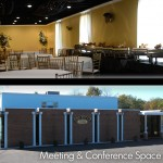 Meeting-Conference-Space