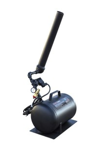 Ultimate-Cannon-cutout