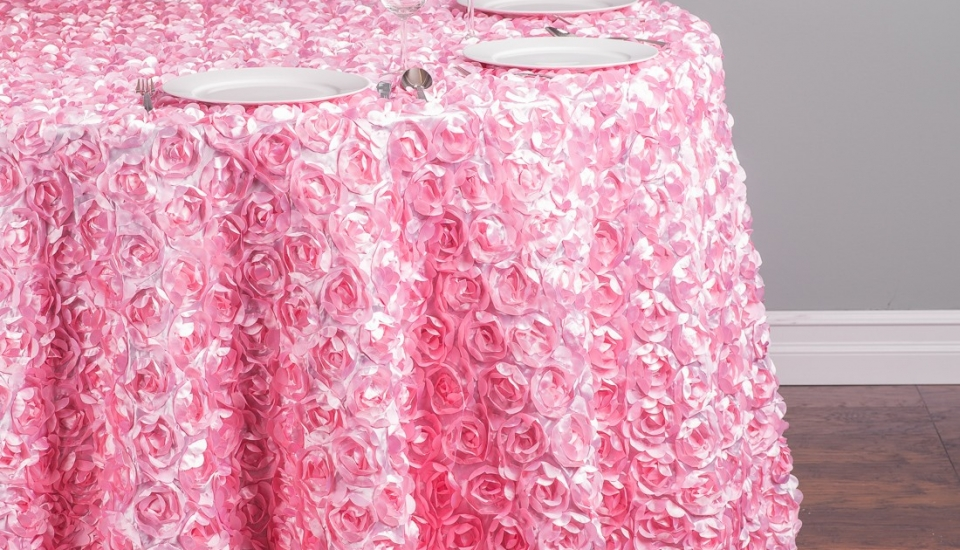 118-in-round-rosette-satin-tablecloth-pink (1)