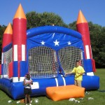 Moonbounce Missile2