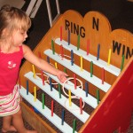 ring toss toddler