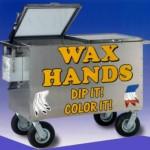 wax hands4