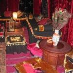 Arabian Nights Theme (5)