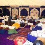 Arabian Nights Theme (7)