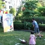 Baseball Toss Carnival Schaumann 066 (7)