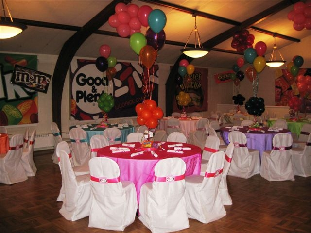 Candyland Baltimore S Best Events