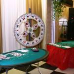 Black Jack Casino Confetti's Ribbon Cutting Ceremony1009072 034