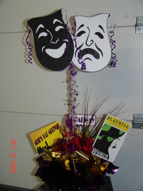 Broadway Musicals Amp Movies Baltimore S Best Events