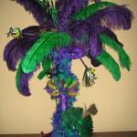 CP Masquerade Mardi GrasMasquerade New Years Eve 2007 (12)