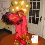 CP Masquerade Mardi GrasMasquerade New Years Eve 2007 (14)