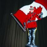 Canada 104