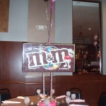 Candy Bar Ghirardelli Snickers Milky Way three Musketeers M&M Heath  Cat C 032109 (22)