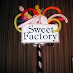 Candy Couture Shop Signage Directional (1)