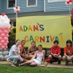 Carnival Barmitzvah060806 (21)