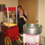 Cotton Candy Popcorn CarnivalCircus011511 (14)