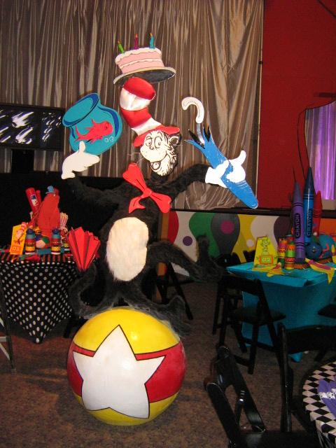 Cartoons Fairytales Super Heroes Baltimore S Best Events