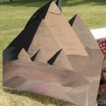 Egypt pyramid Intl Egypt(11)