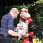 Fortune Teller Carnival Schaumann 066 (15)