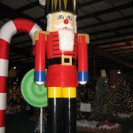 Holiday Toy Soldier Festival of Trees (43)