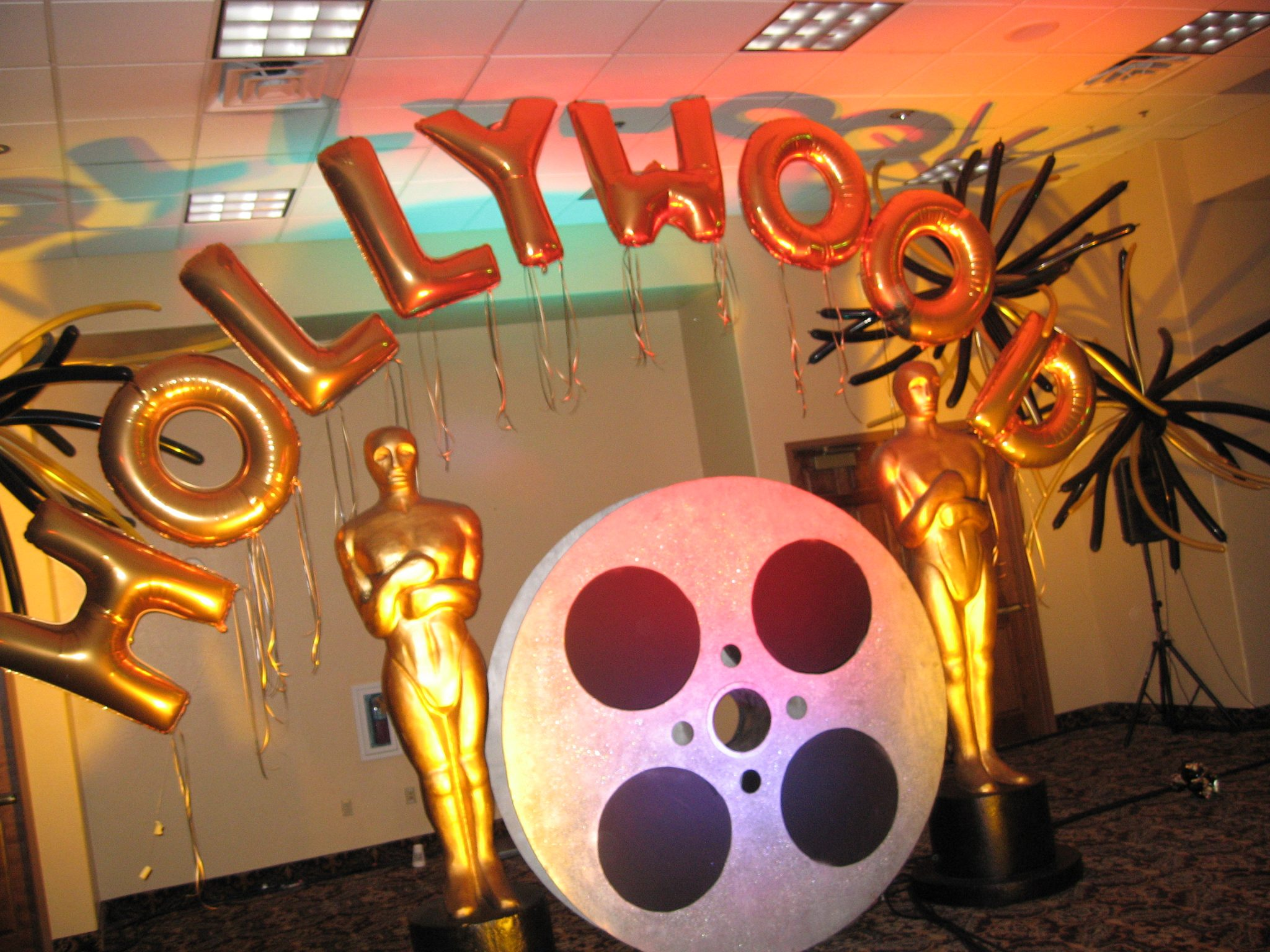 Hollywood Red Carpet Baltimore S Best Events