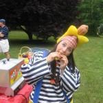 Hot Dog Carnival9 (14)