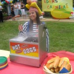 Hot Dog Concession Carnival9 (7)